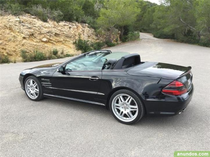 Benz del mercedes rio texas for Mercedes benz mcallen