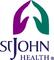 Empleos médicos disponibles en san juan del hospital uk