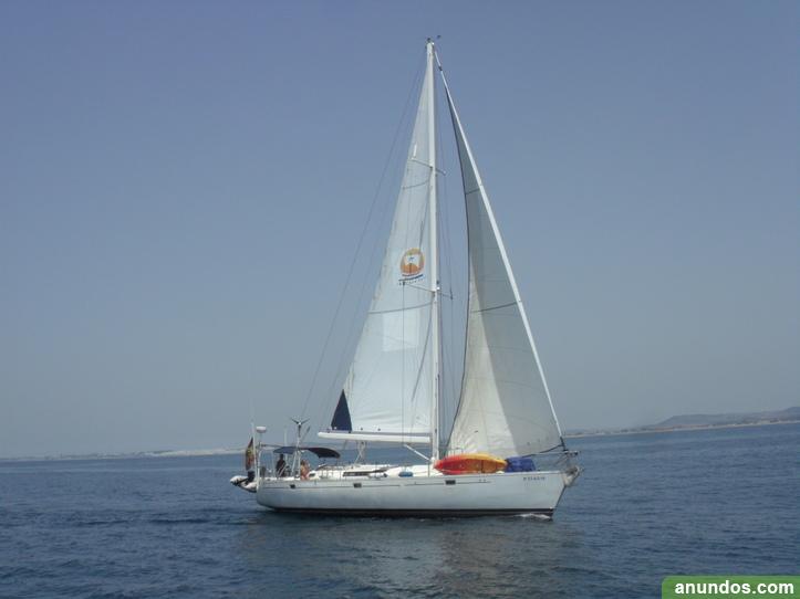 Alquiler de veleros, vacaciones en velero, buceo y ecoturismo