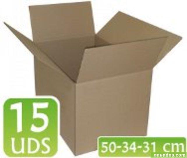 Cajas empaque para mudanzas 640041937 cajas de carton for Cajas para mudanzas