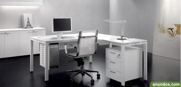 Peque as oficinas o despachos madrid ciudad for Oficinas y despachos madrid