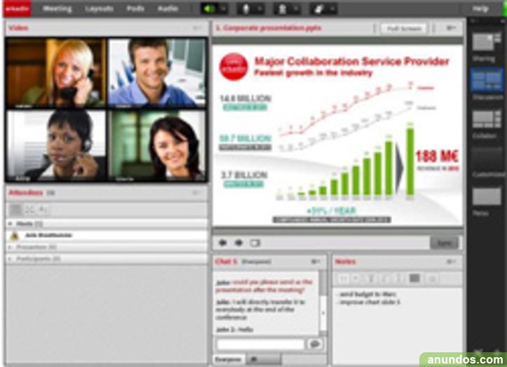 Temario y clases online para administrativo banco de for Horario bancos madrid
