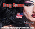 Show de drag queen