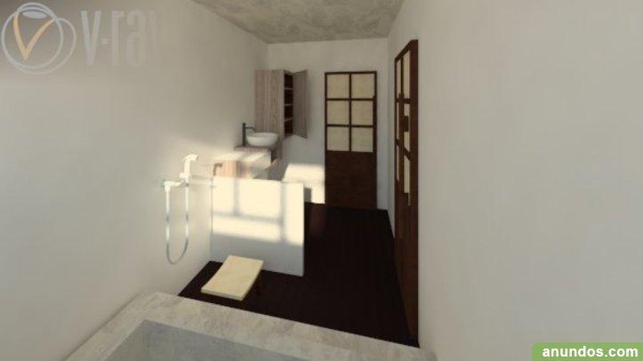 Dise ador de interiores y decorador madrid ciudad - Disenador de interiores ...