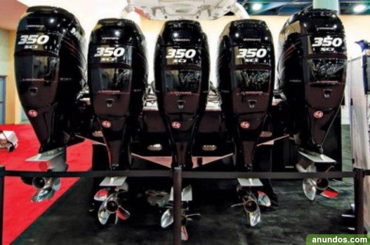 For Sale: Yamaha,Mercury,Suzuki and Honda Outboard engine