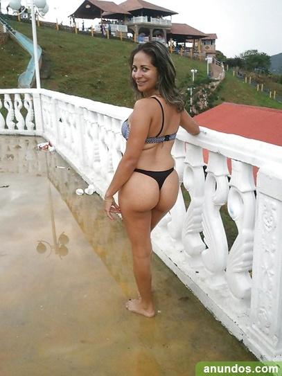mujer madrid busca sexo
