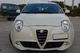 Alfa romeo mito 1.3jtdm distinctive