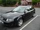 Audi a4 avant 1.9 tdi 130cv 6vel