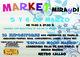 Market miraydi celebra el día de la mujer trbajadora 2016