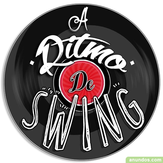 Clases de Swing, Lindy hop, Rock and Roll en Madrid
