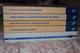Libros primero h. del arte uned