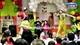 Animadores magos y payasos en valencia comuniones fiestas