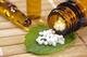 Taller de aproximación a la homeopatía en vipassana