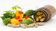 Taller de suplementación con sustancias naturales en vipassana