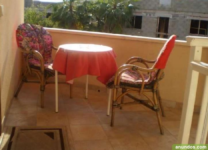 Apartamento en alquiler en alcudia palma de mallorca for Alquiler palma de mallorca