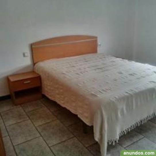 Se alquila piso reformado en giorgeta valencia ciudad for Se alquila piso