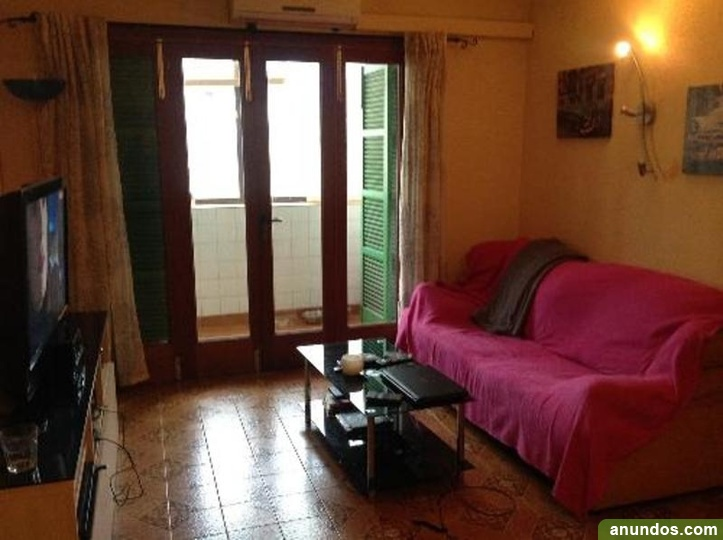 Se vende piso reformado en inca palma de mallorca - Se vende casa mallorca ...
