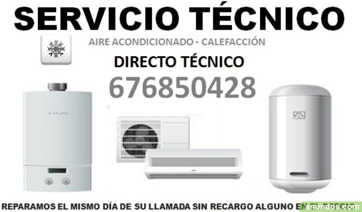Servicio t cnico airwell manzanares 915310342 madrid ciudad for Servicio tecnico grohe madrid