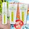Comprar herbario derma vegetal piel tratamiento productos