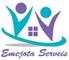 Emejota serveis. ofrece servicio de asistentas por horas y fijas