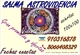 Salma vidente y astróloga sensitiva 910316878