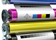 Artes gráficas imprenta