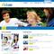 Pagina web y posicionamiento en google