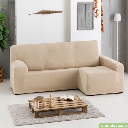 Nuevas fundas para sillones chaise longue madrid ciudad - Fundas elasticas para sillones ...