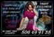 Tarot telefónico/tarot visa barata/806 499 128