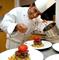 De hoteles y restaurantes trabajadores necesitan trabajar con nos