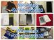 Whatsapp: +971 52 185 9832 samsung s7 edge/iphone 6s+/lg g5/note