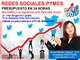 Communityn manager pymes