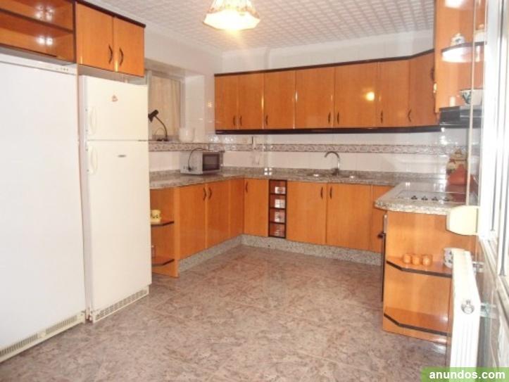 compra esta casa a precio de un piso granada ciudad On compra de un piso