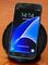 Galaxy s7 dual super envío 24 horas