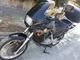 Moto bmw 650 estupenda