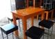Venta de muebles para negocio