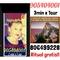Videncia tarot 905404001 tarot sincera