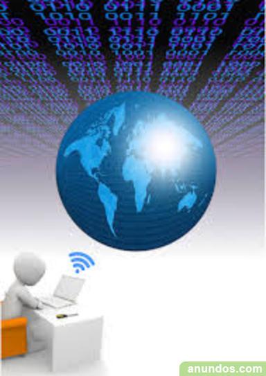 Administración de sistemes y diseño web