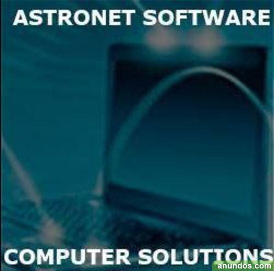 Servicios informáticos a bajo coste