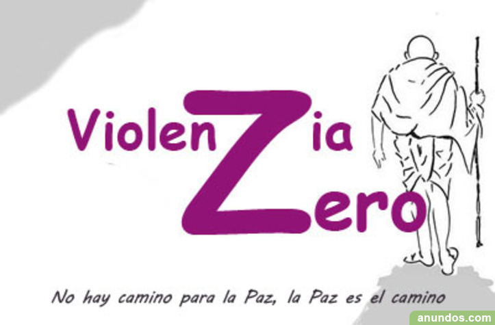 Violenzia Zero