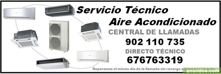 Servicio t cnico daewoo bilbao 944107173 for Servicio tecnico philips bilbao