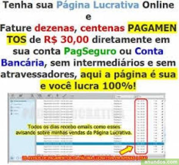 Http://www.paginalucrativa.com.br/?id=4346