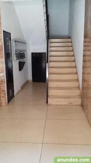Piso centro vic lvaro madrid ciudad for Compartir piso madrid centro