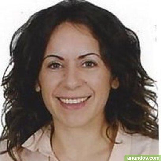 Primera consulta GRATIS www.reyesmarinapsicologia.com