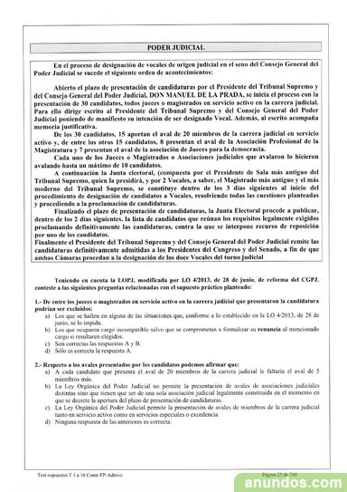 Oposición Funcionario de Prisiones (PDF)