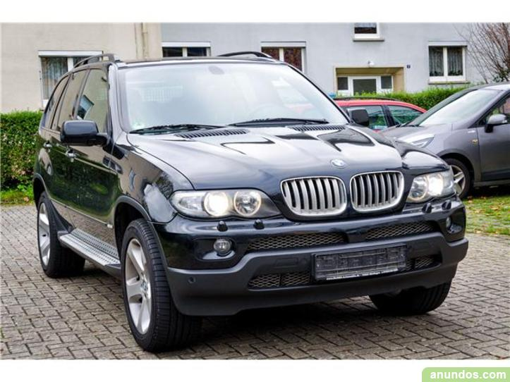 bmw x5 3 0 d edition exclusive sport alginet. Black Bedroom Furniture Sets. Home Design Ideas