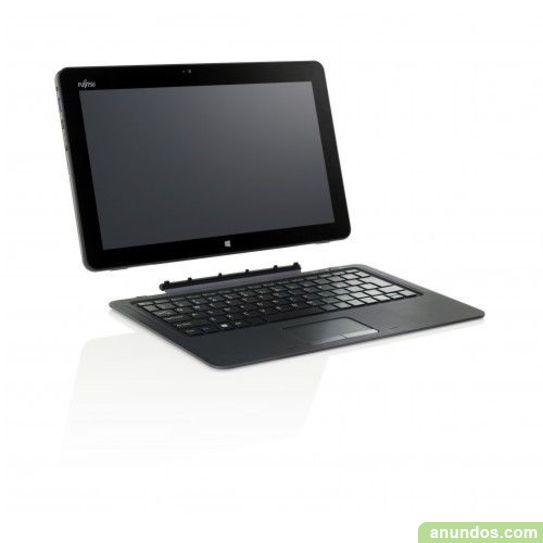 Portátil Fujitsu Stylistic R726 12.5 Pulgadas