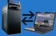 Servei Tecnic Informatic a domicili - Foto 2