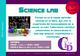 Talleres de ciencia y experimentos educativos - cid kids