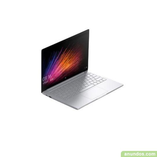 Xiaomi Mi Notebook Air 13.3 SIL Win 10 Home